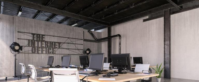 Office IT Rental