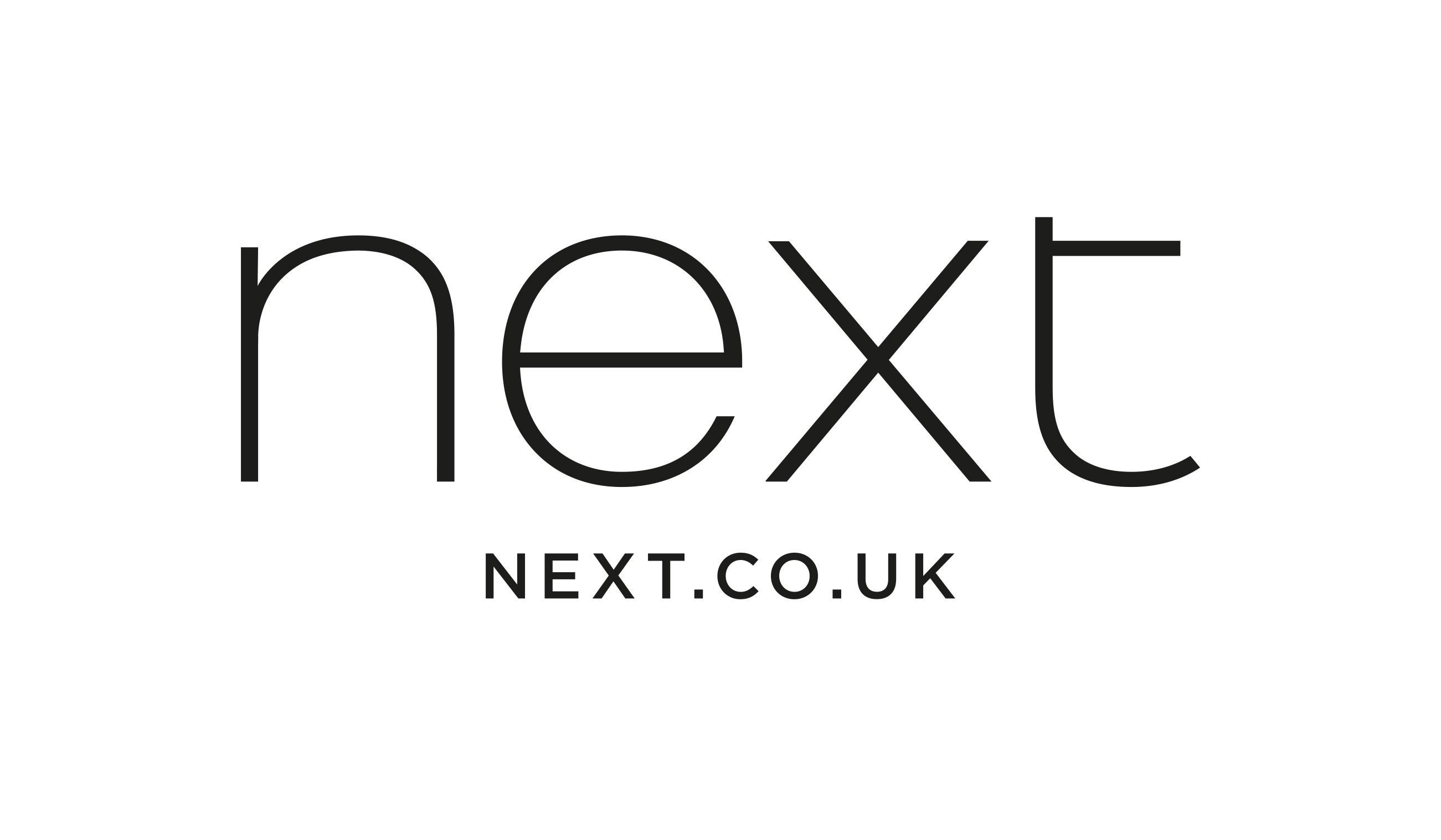 Next Logo plus URL [Converted].eps