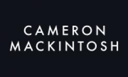 cameron macintosh